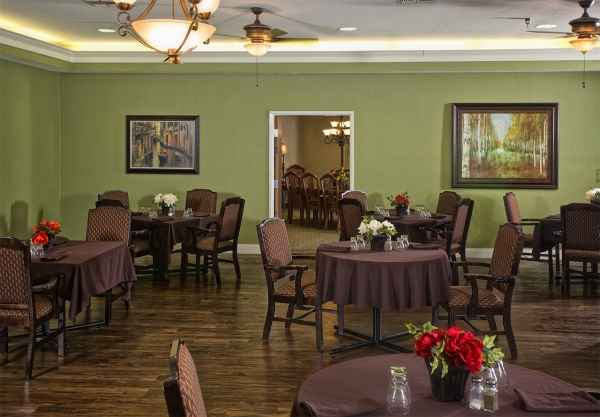 The Plaza At Lubbock In Lubbock Tx Reviews Complaints