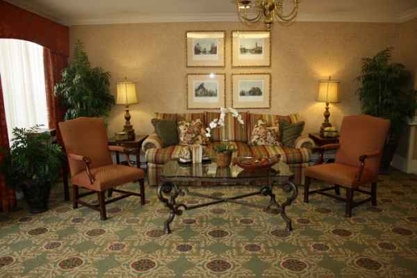 The Buckingham In Houston, Texas, Reviews And Complaints | SeniorAdvice.com