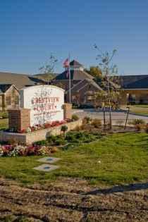 Crestview Court - Cedar Hill, TX
