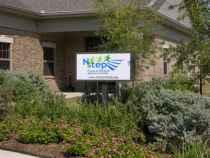 Silver Tree Nursing and Rehabilitation Center