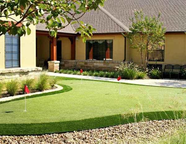 Prestonwood Rehabilitation in Plano, TX