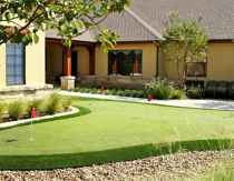 Prestonwood Rehabilitation - Plano, TX
