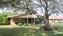 Kenedy Health and Rehabilitation - Kenedy, TX