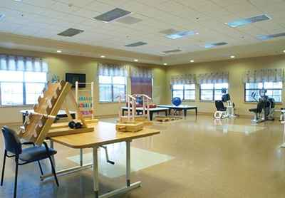 The Grace Care Center Of Katy In Katy Tx Reviews