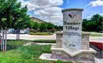 Tuscany Village Skilled Nursing and Rehabilitation - Pearland, TX