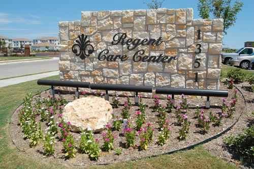 Regent Nursing Home In San Marcos Tx