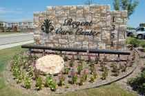 Regent Care Center of San Marcos