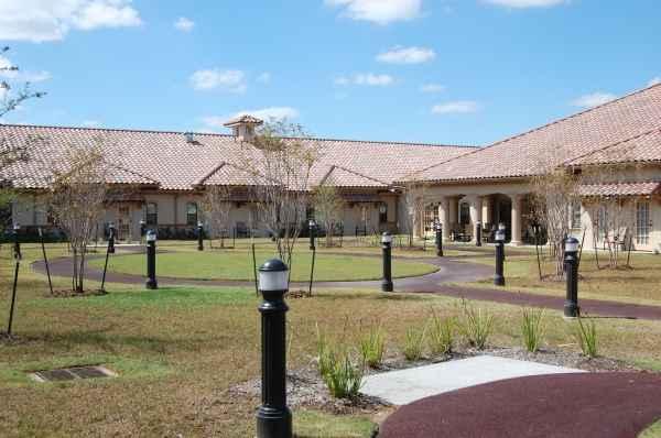 The Medical Resort At Bay Area In Pasadena Texas Reviews