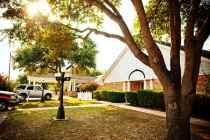 Gazebo Terrace Skilled Care and Rehabilitation - Brenham, TX