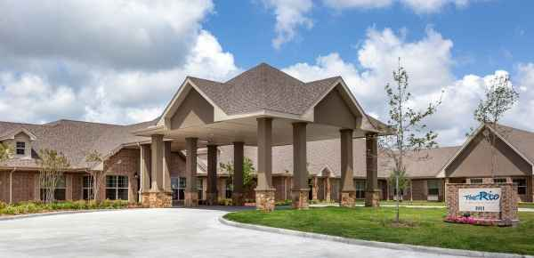 The Rio At Mainland Center In Texas City Tx Reviews Pricing