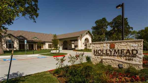 Hollymead in Flower Mound, Texas, Reviews and Complaints   SeniorAdvice.com