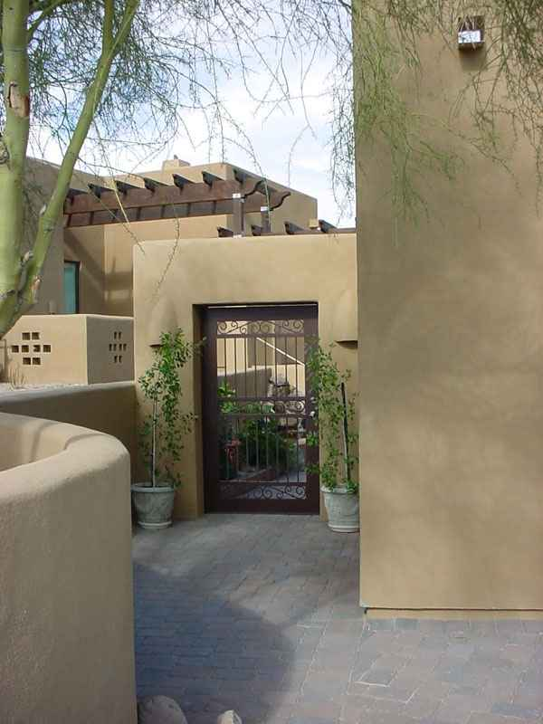 Carefree Manor Assisted Living In Carefree, Arizona, Reviews And Complaints  | SeniorAdvice.com