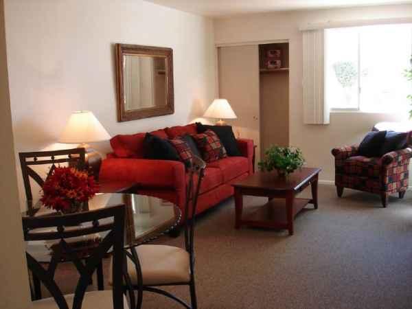 Glencroft Senior Living In Glendale, Arizona, Reviews And Complaints |  SeniorAdvice.com
