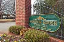 Windsor House Greenville - Greenville, SC