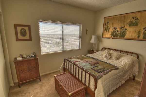 Courtyard Towers In Mesa Az Reviews Complaints