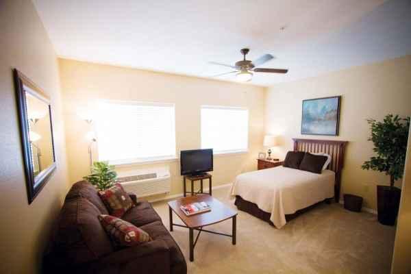 Amazing Mountain Park Senior Living In Phoenix, Arizona, Reviews And Complaints |  SeniorAdvice.com