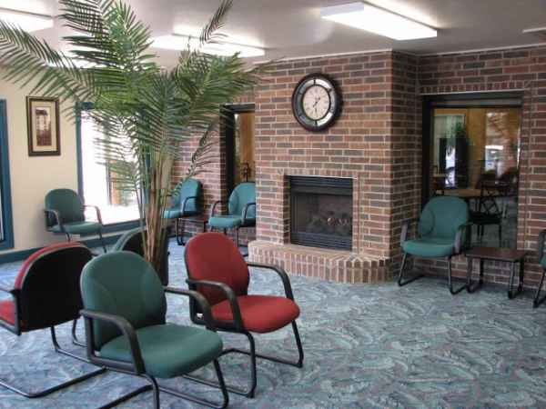Sunshine Manor Retirement Home in Paragould Arkansas Reviews and