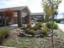 Sunshine Manor Retirement Home - Paragould, AR