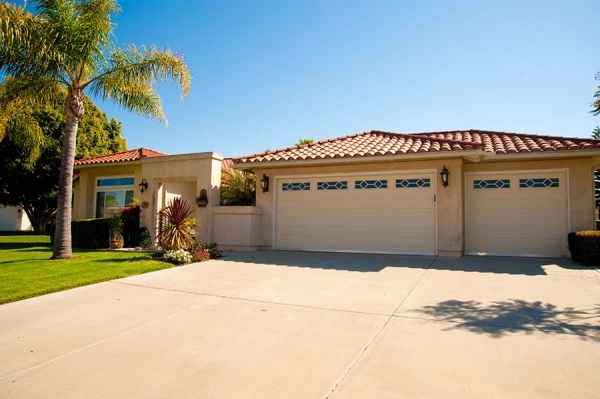 Vintage Home and Residential Care in Bonita, CA