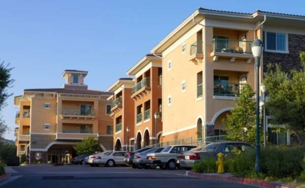 Atria Grand Oaks - Thousand Oaks, CA