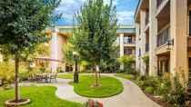 Atria Carmichael Oaks - Carmichael, CA