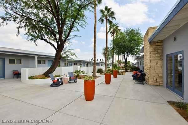 Stonewall Gardens In Palm Springs, California, Reviews And Complaints |  SeniorAdvice.com