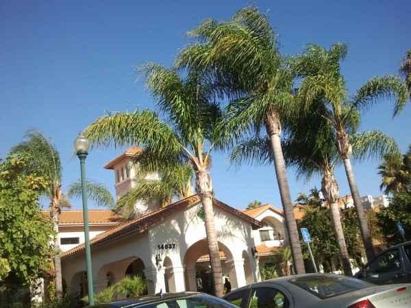 Oakmont of Chino Hills in Chino Hills, CA