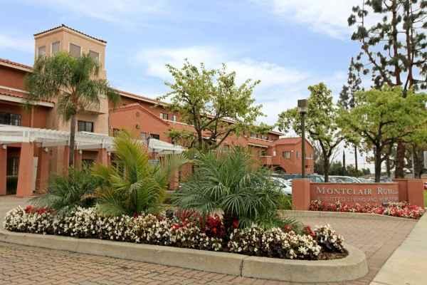 Montclair Royale in Montclair, CA