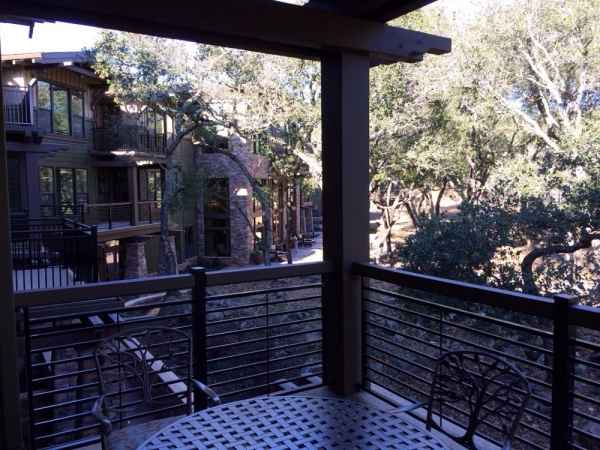 Fountaingrove Lodge In Santa Rosa Ca Reviews