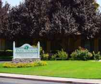 Park Visalia Assisted Living - Visalia, CA
