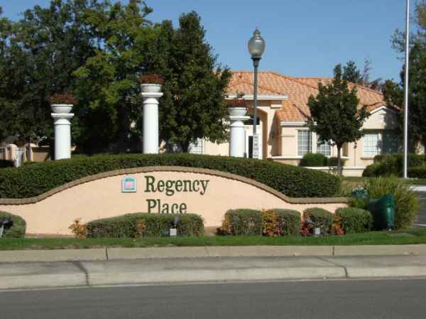 regency place assisted living in sacramento ca reviews pricing
