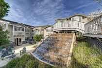 Fremont Hills - Fremont, CA