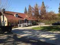 Aid2Life Residential Care - Fresno, CA