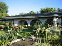 Royal Gardens Senior Care - Fresno - Fresno, CA