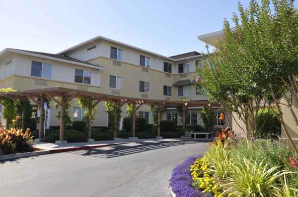 Carlton Senior Living, San Jose Assisted & Memory Care Apartments in San Jose, CA