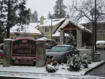 Brunswick Village - Grass Valley, CA