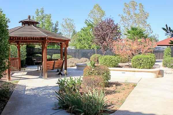 Villa Del Rey in Lincoln, CA