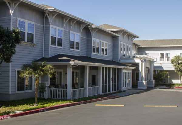Cost Of Living In Hermosa Beach Ca