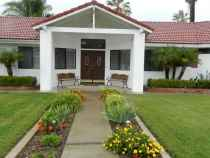 Meadowbrook Homes - Redlands, CA