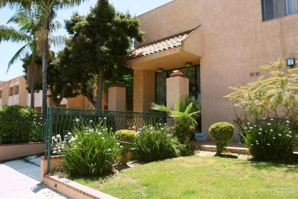 Palos Verdes Villa in Rancho Palos Verdes, CA