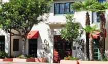 Villa Santa Barbara - Santa Barbara, CA