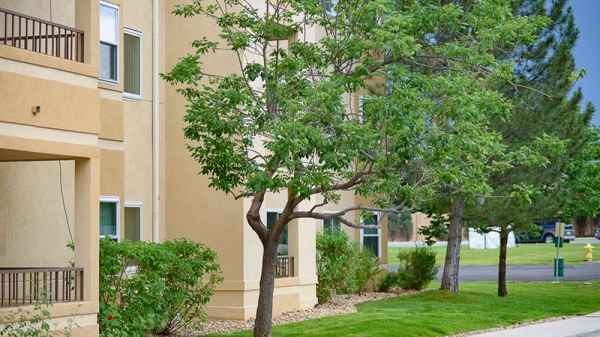 Cherry Creek Retirement Village   Assisted Living In Aurora, Colorado,  Reviews And Complaints | SeniorAdvice.com