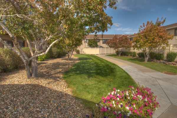 Northglenn Heights Assisted Living and Memory Care community in Northglenn, CO