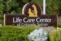 Life Care Center of Colorado Springs - Colorado Springs, CO