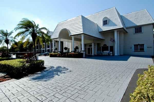 Veranda Club in Boca Raton, FL