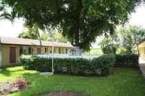 Avalon Park Retirement Residence - Hollywood, FL
