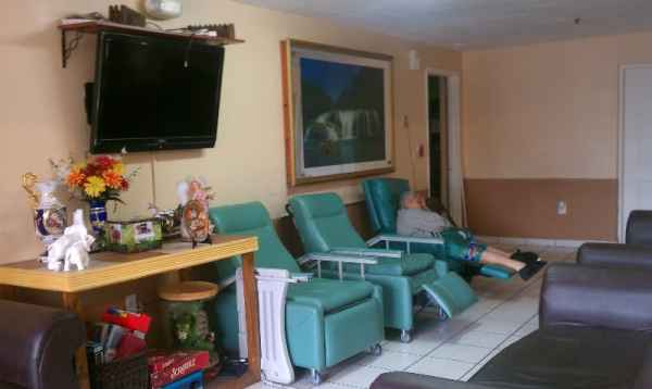 Professional Home Care III in Hialeah, FL