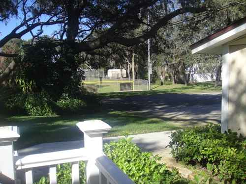 fairway chalet in tarpon springs fl reviews pricing photos