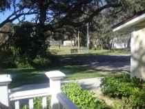 Fairway Chalet - Tarpon Springs, FL