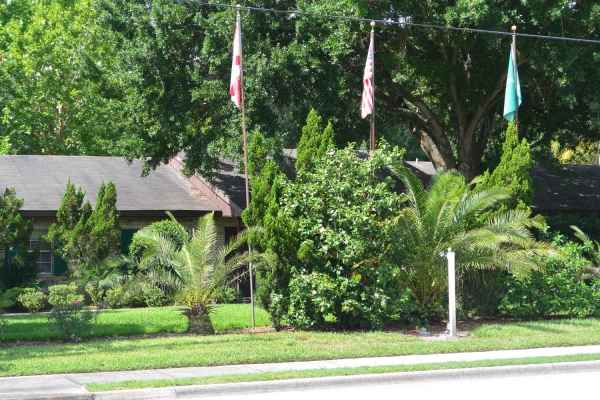 New Horizon Assisted Living Residence In Winter Haven Fl